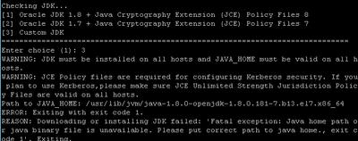 109047-error2.png