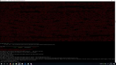 107829-screenshot-1.png