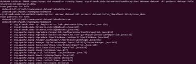110265-sqoop-error-kitesdk.png