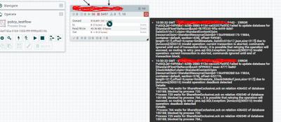 110263-err-screenshot.png