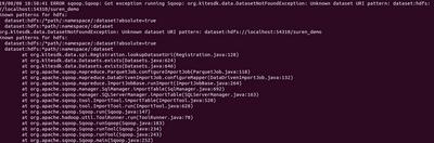 110258-sqoop-error-kitesdk.png
