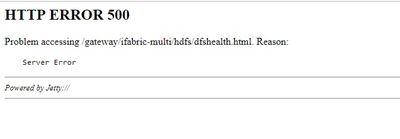 106752-browser-error.jpg