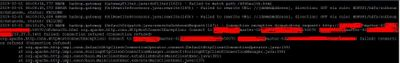 106784-log-error-1.jpg