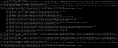 109744-flumesink-error2.png
