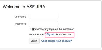 19381-jira-sign-up.png