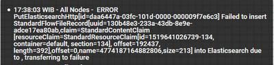64381-nifi-error.png