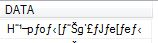 sql_server_special_characters.JPG