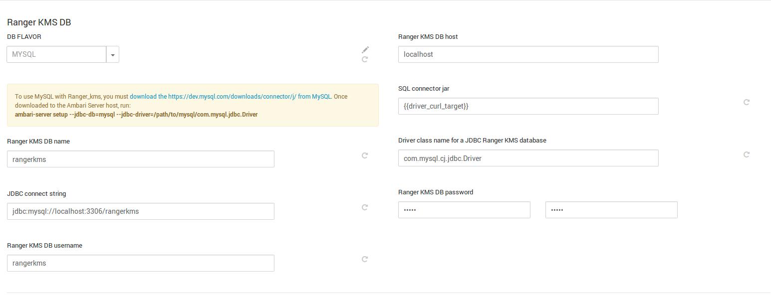 Ambari Server Installation Failed - Cloudera Community