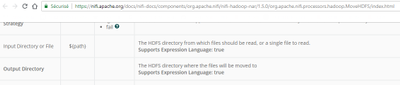 85541-help-movehdfs-apache.png