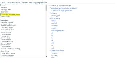 59402-expressionlanguage.png
