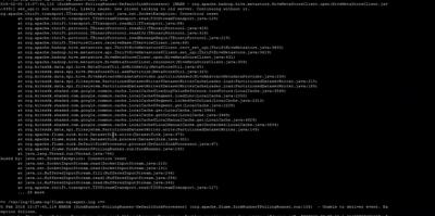 56594-hivemetastoreclient-issueconnection.png
