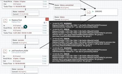 14612-replacetext-error-screen-shot.png