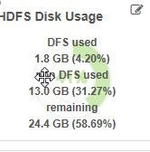42631-disk-usage.jpg