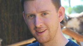 Jeremy Beard