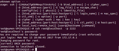 42559-ssh-closed.png