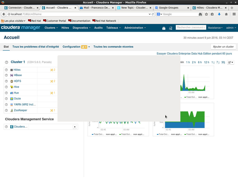 Capture-Accueil - Cloudera Manager.png