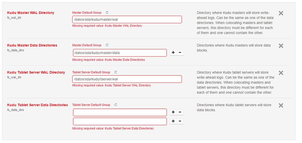 kudu_directory.png
