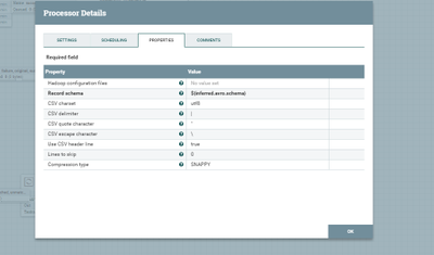 39490-convert-csv-to-avro.png