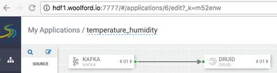 19549-sam-temperature-humidity-app.png