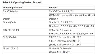 42454-ubuntu-17.png