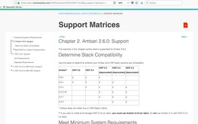 49407-ambari-support-hdp.png