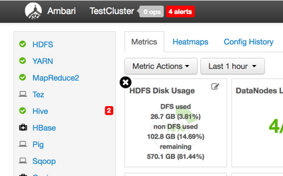 88468-hdfs-disk-usages.png