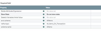 87560-process-update-attributes-properties.png