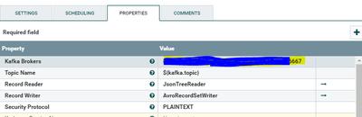 87561-process-publishkafkarecord-properties.png
