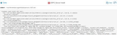 45728-drpcserverinstall.png