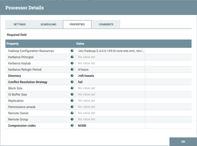 7948-puthdfs-processor-details.png