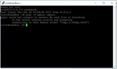 11803-postgresql-password.png