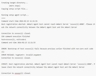 2361-hadoop-support-mysql-3.jpg