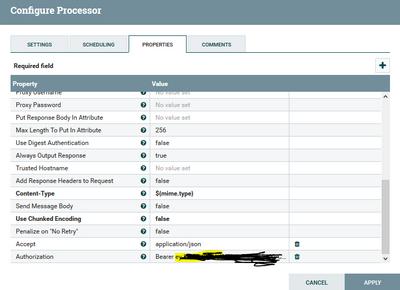 13502-process-cnfig.png