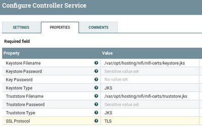 8953-controller-service-ssl.jpg