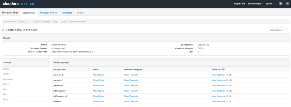 cloudera_director_screenshot.png