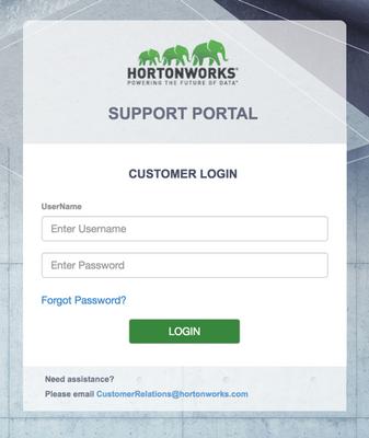 9255-portal.png