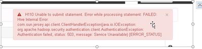 6015-hive-error.png