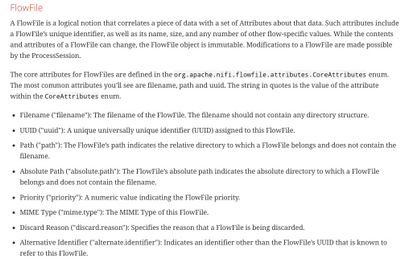 11867-flowfile-core-attributes.png