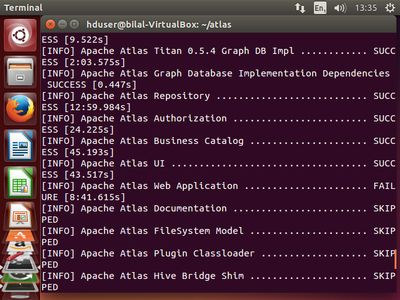 11523-atlas-web-application.png