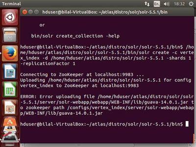 9953-error-uploading-file.png