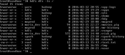 2848-login-hdfs-root.png