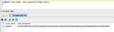12907-ambari-admin-password.png