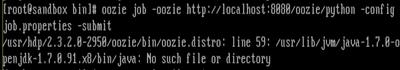 1780-oozie-error.png