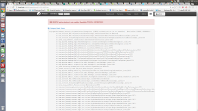 10997-webhdfs-error.png