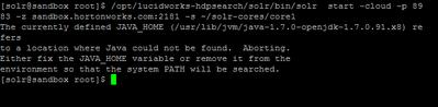 868-solr-error.png