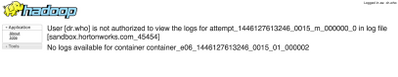 355-error-message.png