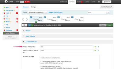 107-ambari-metrics-user.png