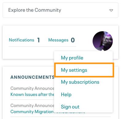 profile non admin my settings.png
