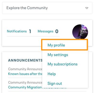 profile non admin my profile.png
