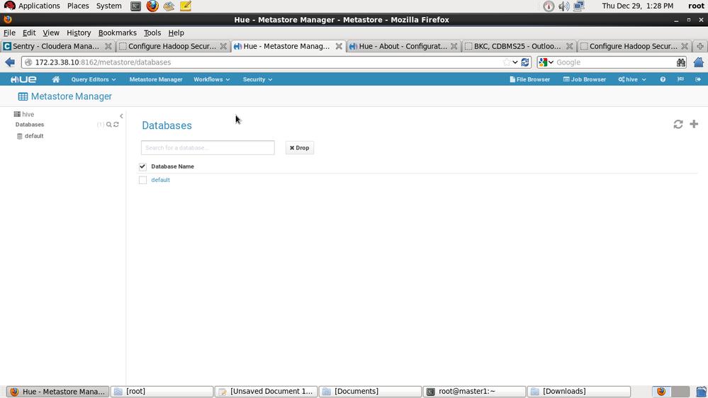 hue hive database.png